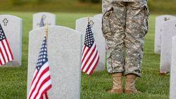 アメリカは建国以来、どれくらい戦争をしてきた?