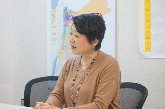 日本の国連加盟60周年記念シリーズ 「国連を自分事に」(11)