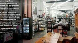 小売業の実店舗に求められているのは実験精神