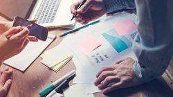 中堅・中小企業のためのデジタルマーケティングの基礎解説 Web広告で成果を上げるポイントは何か? 広告代理店依存の落とし穴とは?