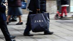 買い物をすると「不幸感」が和らぐ:研究結果