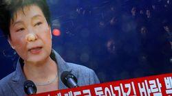 「3つの大渦」に翻弄される韓国(1)「3月13日」へ向け突き進む「朴大統領弾劾訴追」--平井久志