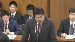 「沖縄の人々を先住民族と認めるように」国連が勧告 政府「アイヌ以外に存在しない」