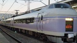 JR東日本、中央本線の特急に新型車が登場すると発表