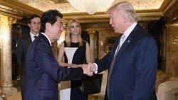 日本、トランプ大統領の移民難民びっくり大統領令に「ノーコメント」その理由は?