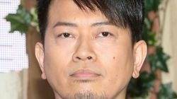 宮迫博之、涙こらえ前田健さん追悼「みんなから好かれてた」