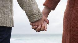 「恋愛がどうなるか」はFacebookでわかる?