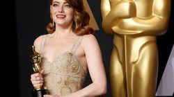 男女格差ヤバい…今年、最も稼いだ男優と女優は?