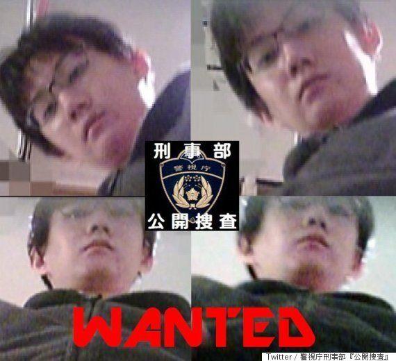 ひとり暮らし女性のアパートに侵入、洗濯機ホース切り盗撮カメラ設置 警視庁が動画公開