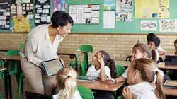 1日10時間以上も働いて、休憩時間は6分 日本の教師の過酷な現実