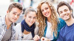 アメリカとオーストラリアの留学生獲得戦略はなぜ成功したのか