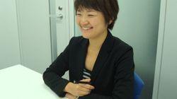 家庭も仕事も。エン・ジャパンででリーダー職を務める女性社員が語るキャリアメソッド