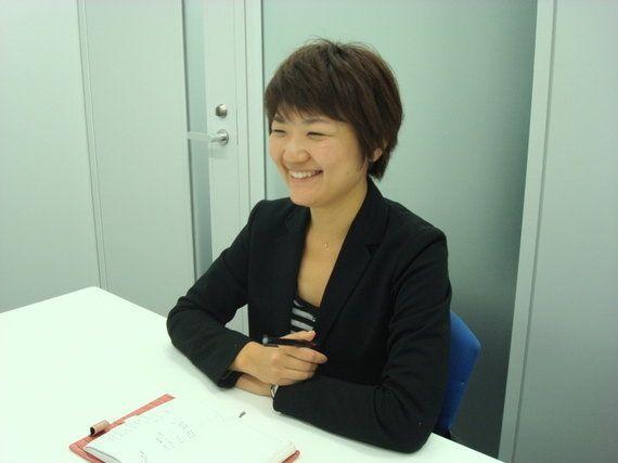 家庭も仕事も。エン・ジャパンでリーダー職を務める女性社員が語るキャリアメソッド