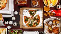 世界で進む「食の画一化」に警告