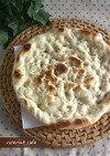 【非常時にも】家にある材料で作れる「フライパンde簡単パン」のススメ