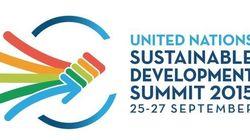 国連が採択予定の「人民のアジェンダ」が目指す未来とは