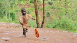 世界で最も「貧しい」「不幸」な国は、私の想像をはるかに超えて美しかった