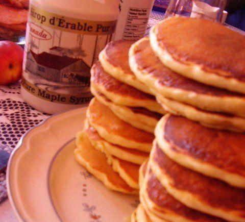 日テレ「ヒルナンデス」で紹介!朝ごはんの絶品レシピ♪