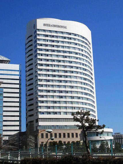 経営難のシティホテルを救う、ホテルインターコンチネンタル東京ベイを生まれ変わらせたブライダル企業の挑戦