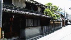 日本の酒から、世界の文化を想う。