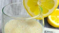 実は「甘酒」って、夏の飲み物だって知ってた?