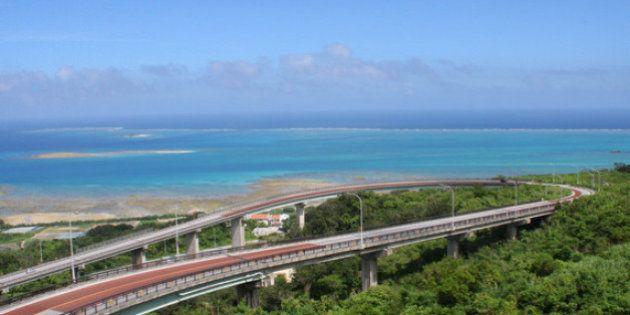今度はどこに行く? 絶対走っておくべき沖縄ドライブコース7選