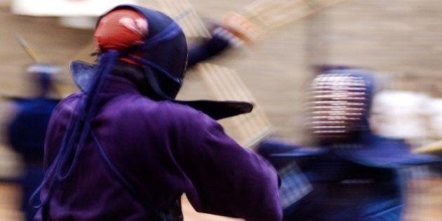 脳しんとうは、スポーツをする人全員が知っておかなければならない大変危険な症状だ