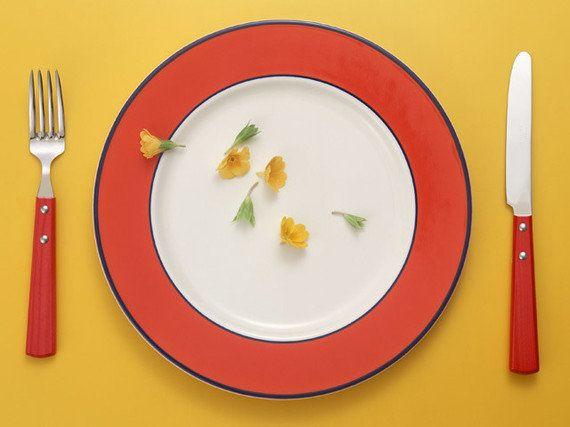 夏は親子で料理しよう!陰山英男先生が語る「料理は生きる力につながります」