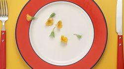 夏は親子で料理しよう!陰山英男先生が語る「料理は生きる力につながります」(クックパッドニュース)