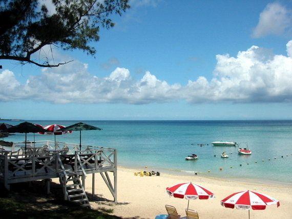 今、注目の沖縄ビーチはここだ! 沖縄ビーチのアクセスランキング ベスト10