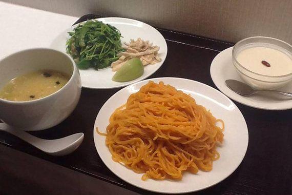 名物編集長&敏腕TVプロデューサーが選ぶ「絶品・冷たい麺」をまとめてみた!