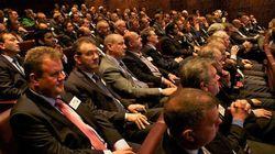 シックス・アパートが独断と偏見で選ぶ2015年の海外ITイベント24選