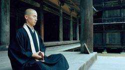 仏教に、お金がなくてもできる7つの「お布施」 自分も周りも幸せになる心がけ