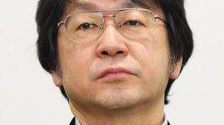 「君の記事でそれなりの物は頂いた」上司の言葉に記者クラブで泣いた。斎藤貴男氏が語る