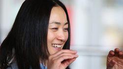 上村愛子、初のメダルなるか 女子モーグルは8日決勝【ソチ五輪】