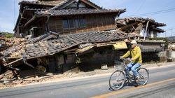 東日本大震災の大規模透析患者移送の経験を通して、熊本地震へのメッセージ
