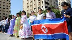 北朝鮮人事情報(上)保衛部による「恐怖政治」か