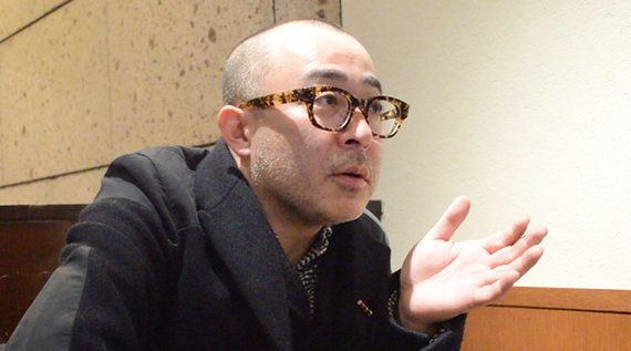 「持ちつ持たれつ」がキーワード。熊本県の地域連携ネットワークのあり方