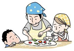見えていますか?子どもの貧困 その① 熊本県の子どもの学習援助事業