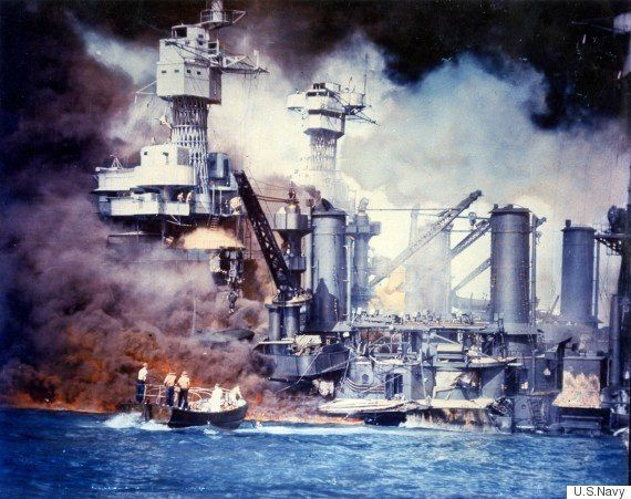 【終戦の日】「日本が失敗するパターン」とは 歴史家・磯田道史さんと近現代史をひも解く