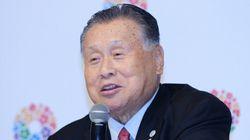 浅田真央選手への発言を「反省」 森喜朗元首相「孫から怒られている」