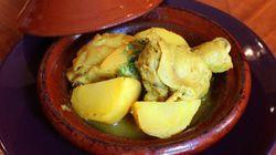 大ブームの塩レモン、日本と違う本場モロッコの使い方