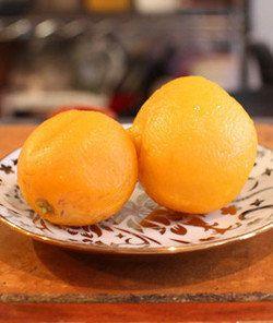 モロッコ料理店店主に聞いた!本場の塩レモンってどんな調味料なの!?