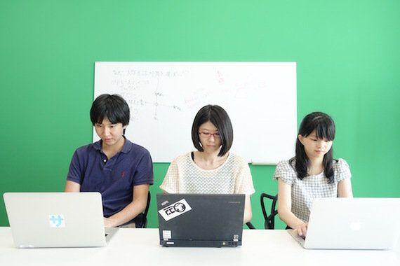 サイボウズ式:もしも普通の大学生が、1日8時間社会人と机を並べてみたら──誰も教えてくれない長期インターンの現実