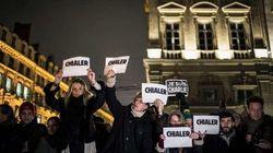 仏週刊紙襲撃事件で、欧州の価値観の普遍性を問う