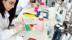 「遺伝子検査」で危惧される、差別とプライバシーの問題