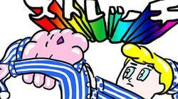 「適正な時間で、質のよい睡眠を」睡眠博士に聞く、眠りとカラダの深い関係