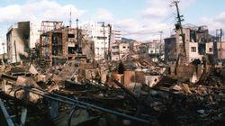 「法律制度の改善」に挑む――罹災都市法の改正をめぐって