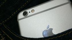 「iPhoneを持っていないと不安」スマホ依存症が解明される(研究結果)