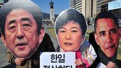 「韓国外相」が見せた異例の「日本への気遣い」